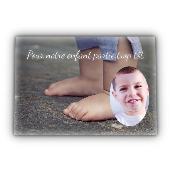 PSD ENFANT 01 COL