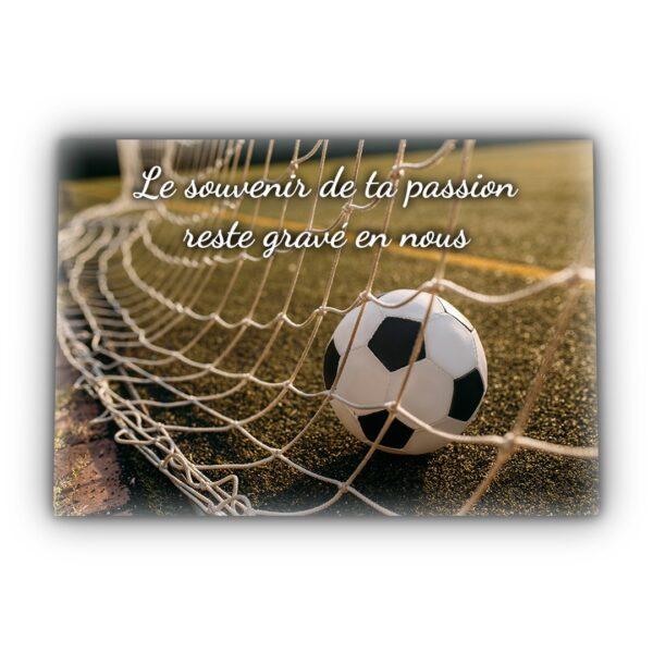 football01